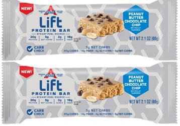 Atkins-Lift-Protein-Bar