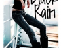 Black Rain Kindle