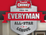 Campbells Chunky Everyman All-Star Sweepstakes