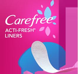 Carefree-Acti-Fresh-Liner