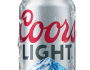 Coors Light Designated Driver Sweepstakes