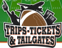 Dr Pepper Seven Tickets Trips and Tailgates Instant Win Game