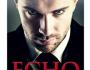 Echo Kindle Book