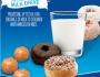 Entenmanns Donuts Sweepstakes