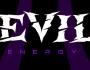 Evil-Energy-Drink