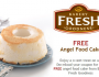FREE-Bakery-Fresh-Goodness-Angel-Food-Cake