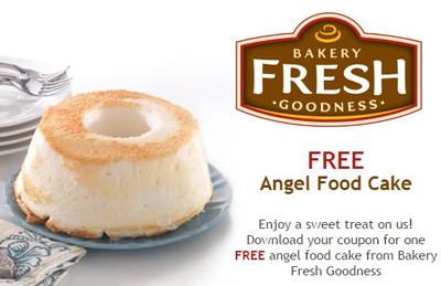 FREE-Bakery-Fresh-Goodness-Angel-Food-Cake