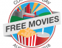 FREE Family Movies at Cinemark