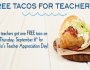 FREE-Taco-for-Teachers-at-Rubios
