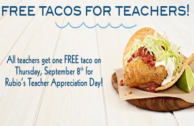 FREE-Taco-for-Teachers-at-Rubios
