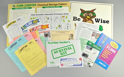 First-Year-Teachers-Survival-Kit
