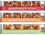 Goodnessknows-Snack-Squares