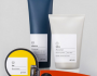Gruum Products