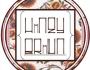 HxNEY-BRxWN