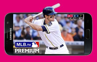 MLB-TV
