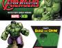 Marvels-Avengers-Hulk