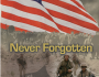 Never Forgotton Poster