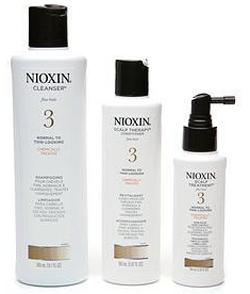 Nioxin-Thinning-Hair-Kit