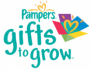Pamper-Gift-To-Grow-8-18