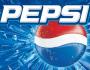 Pepsi Logo1