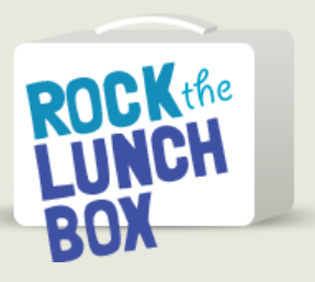 Rock the Lunch Box Sweeps
