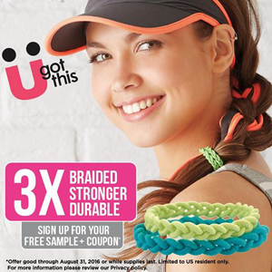 Scunci-3X-Braided-Elastics-Hair-Ties