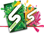 Stride-Gum