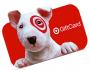 Target-Gift-Card2