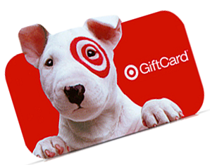 FREE $5 Target Gift Card for getting Flu Shot - Hunt4Freebies