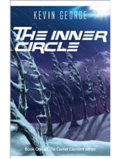 The Inner Circle Kindle