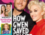 US Weekly Magazine August