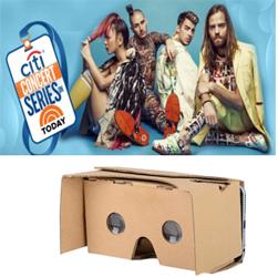 VR-360-Google-Glasses