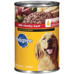 22-oz-pedgree-wet-dog-food