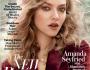 allure-magazine-new-offer
