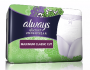 always-underwear