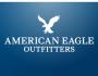 american-eagle-gift-card
