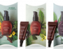 aveda-tulasara-concentrate-sample
