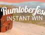 bahama-breeze-rumtoberfest-instant-win-game