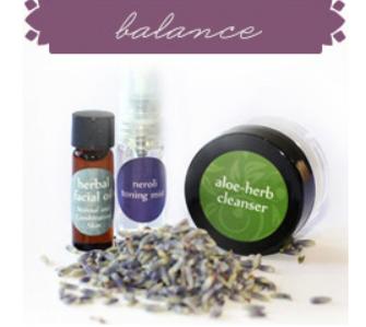 balance-kit
