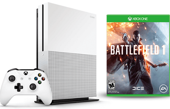battlefield-xbox-one-gaming-console