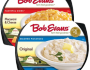 bob-evans-mashed-potatoes-or-macaroni-and-cheese