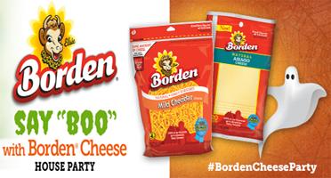 borden-cheese-house-party
