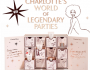 charlottes-tilbury-world-of-legendary-parties-calendar-sweepstakes