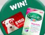 culturelle-kids-prize-pack-sweepstakes