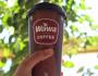 cup-of-coffee-at-wawa