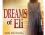 dreams-of-eli