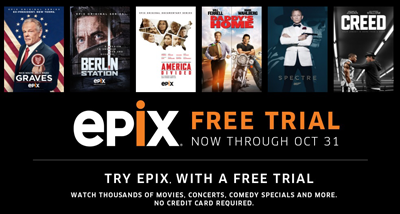 epix-freetrial