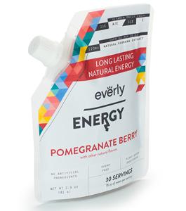 everly-energy-pomegranate-berry