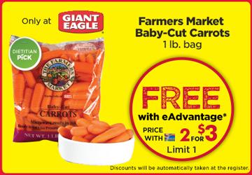 free-bag-of-farmers-market-baby-cut-carrots