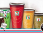 free-cup-of-coffee-at-7-eleven